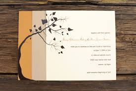 doc online wedding invitation cards templates order anniversary invitation cards online wedding invitation cards templates