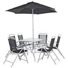 <b>Garden</b> Table & Chair <b>Sets</b> | <b>Garden</b> Dining & Patio <b>Sets</b> | Argos