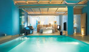 Retro Bedroom Decor Design600511 Retro Bedroom Designs 15 Funky Retro Bedroom