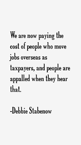 debbie-stabenow-quotes-23714.png via Relatably.com