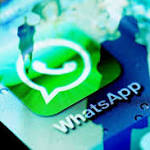 Facebook's WhatsApp is Being at Least Partially Blocked in China