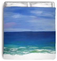 comforter sets beach theme beach themed duvet covers promotion for promotional twin  beach themed