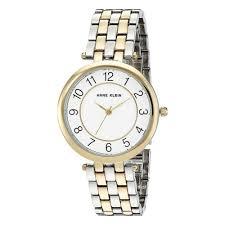 Наручные <b>часы Anne Klein 2701WTTT</b> — купить в интернет ...