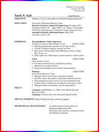 teller job description in resume for  seangarrette cobank teller job description for resume  x