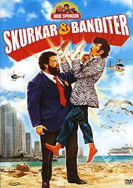 Skurkar & Banditer