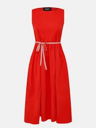 <b>Платья</b> Emme <b>Marella Платье</b> Liseur - <b>Платья</b>
