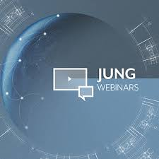 JUNG - Switches and systems