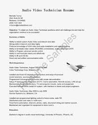 electronic technician resume examples electronic engineering sterile processing technician resume example