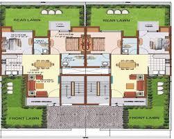 ERA Green World in Palwal  Faridabad by Era Group   Buy  Sale    ERA Green World in Palwal  Faridabad by Era Group   Buy  Sale Villa Online