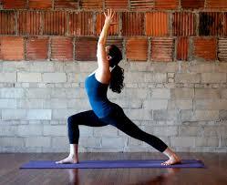 addiction-yoga