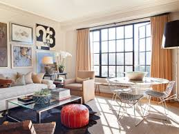living room taipei woont love: color trends in the living room pictures