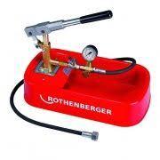 Опрессовочный насос (<b>опрессовщик</b> электрический) - купить ...