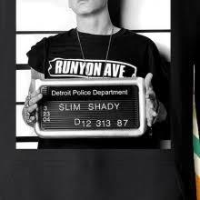 sweatshirt rap eminem с бесплатной доставкой на AliExpress