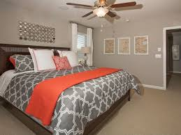 bedroom master ideas budget:  ideas for creating a bedroom retreat on a budget what shade of gray paint