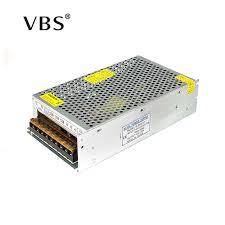 Светодиодное освещение трансформаторы <b>DC12V</b> ...