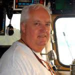 Open Boat Fishing Charter - Peconic <b>Star</b> Fleet - Greenport, NY