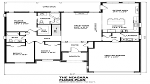House Plans Home Hardware Canada House Plans Canada  home plans