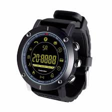 Smart Watch Accessories - Bakeey <b>EX19 1.21inch</b> 24 Hours Real ...