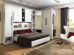 voir image pont de lit pluriel blanc neige chambre lit celio loft