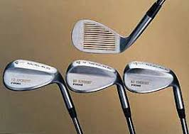 <b>Wedge</b> (<b>golf</b>) - Wikipedia
