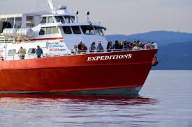 Expeditions <b>NW</b> (<b>Port</b> Angeles) - <b>2019</b> All You Need to Know ...