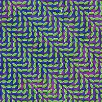 <b>Brother Sport</b> by <b>Animal Collective</b> - Samples, Covers and Remixes ...