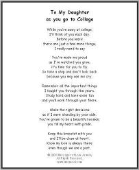 personal statement for graduate school vs college jewelry  www  personal statement for graduate school vs college jewelry