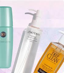 Skin Care & Cosmetics Malaysia