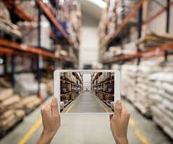 Inventory Management Software Reviews: 15 Most Popular ...