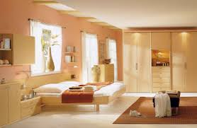 designer paint for bed room lovable contemporary cool colors bedrooms awesome great cool bedroom designs