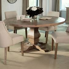 hand carved dining table timeless interior designer: donny osmond home florence dining table