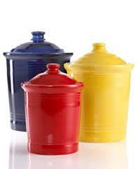 kitchen canisters homeremodelingideas net