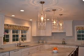 Kitchen Island Light Pendants Juliska Pendant Lights Over Island Willow Cir Kitchen Reno