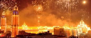 happy diwali a celebration of family prosperity and light that urbanurban ru