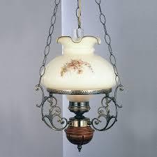 <b>Подвесной светильник Reccagni Angelo</b> L 2400 M — купить в ...