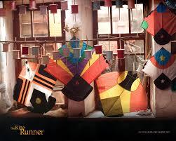 the kite runner movie ink net the kite runner