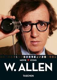 Woody Allen - 63637_Taschen-Movie-Icon_Woody-Allen