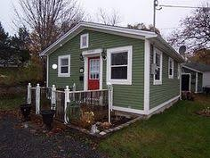 images about Small house plans on Pinterest   One bedroom    small house   nice floor plan