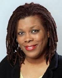 Rochelle Riley of the Detroit Free Press writes about her conversation with ... - r-riley1