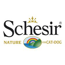 <b>Корма</b> для собак и кошек <b>Schesir</b> (Шезир), купить в интернет ...