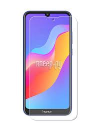 Купить <b>Защитное стекло Sotaks для</b> Huawei Y5 2019 00 ...