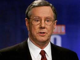 "Fortune Only Published Forbes's Awful Financials ""To Harm Our Business"" Says Steve Forbes. Fortune Only Published Forbes's Awful Financials ""To Harm Our ... - fortune-only-published-forbess-awful-financials-to-harm-our-business-says-steve-forbes"