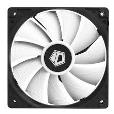 <b>Вентилятор ID-COOLING XF-12025-SD-W</b> купить с доставкой по ...