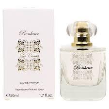 <b>Les Contes Bonheur</b> 50ml Eau De Parfum Spray: Amazon.co.uk ...