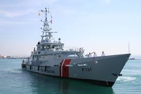 Резултат с изображение за border police boats