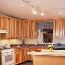 country lighting for kitchen lovely best track lighting for kitchen for your house decorating ideas
