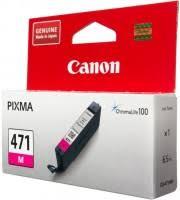 <b>Canon CLI</b>-<b>471M</b> 0402C001 – купить <b>картридж</b>, сравнение цен ...