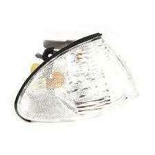 Buy Side indicators (side marker <b>lights) for LADA</b> at low price