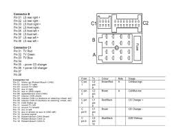 mercedes slk wiring diagram wiring diagram 2010 f150 power seat wiring diagram wirdig