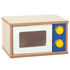 buy role play wooden kitchen set  tts